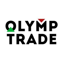 olymptrade.co.za